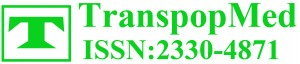 TranspopMed-temp_logo